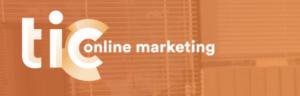 TIC Online Marketing